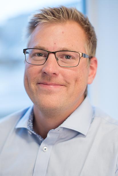 Andreas Rihm