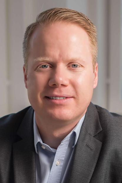 Marcus Bengtsson