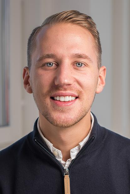 Felix Hessel